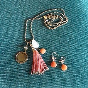 Chicos Jewelry